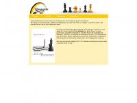 chessgate.de
