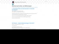 schachbezirk-duesseldorf.de
