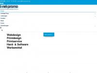 i-net-promo.de