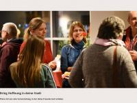 prochrist.org