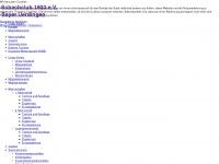 schachclub-uerdingen.de