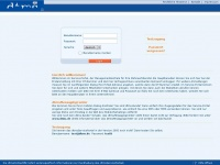 dtms-serviceportal.de