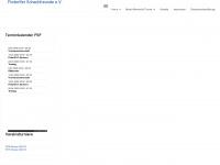 findorffer-schachfreunde.de
