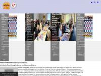 schach-fuer-kids.de