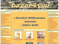 bazar4you.ziper.de