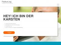 fotokurs.org
