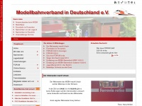moba-deutschland.de