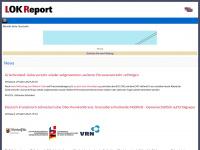lok-report.de