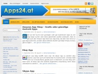 apps24.at