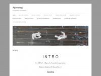 agoverlag.de