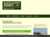 agrar-jesewitz.de