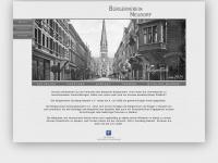 Agus-umwelt.de