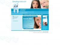 agz-waldshut.de