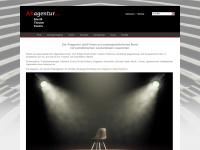 Ahagentur.ch