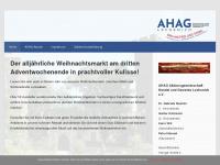 Ahag-lechenich.de