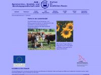 Ahb-agrarberatung.de