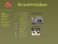 Ahb-kreativlabor.de