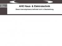 Ahe-heppenheim.de