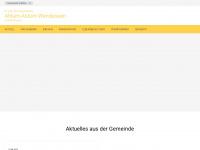 ahlum-atzum-wendessen-evangelisch.de