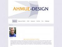 ahmue-design.de
