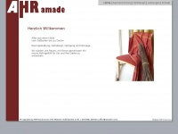 ahr-amade.at