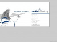 ahuberconsulting.ch