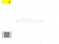 amnesty-kassel.de Webseite Vorschau