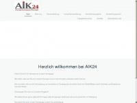 aik24.de