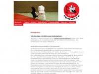 aikido-kulmbach.de