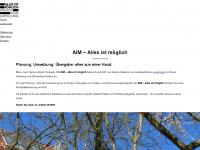 aim-knueppel.de