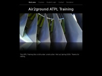 air2ground.de Thumbnail