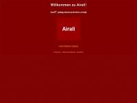 Airall.de
