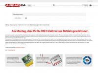 airbag24.de
