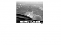 Airbase-sembach.de