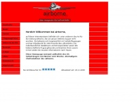 Airborne-online.de