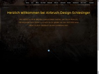 Airbrush-design-schlesinger.de
