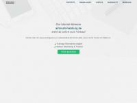 Airbrush-hamburg.de