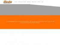Airbrush-mucky.de