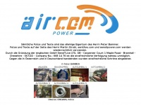aircompower.at