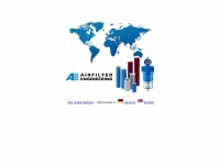 Airfilter-europe.de