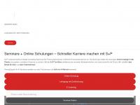 sp-unternehmerforum.de