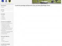 jumelage.beaumont63.free.fr
