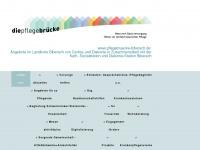 Basisversorgung-biberach.de