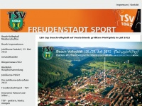 freudenstadtsport.de
