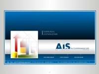 ais-baumanagement.at