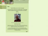 aj-adamski.de
