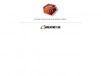 Ajw-service.de