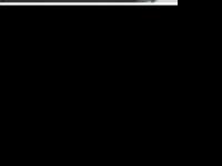ak-autos.de