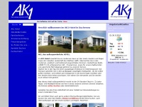Ak1-hotel.de