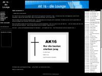 Ak16.de